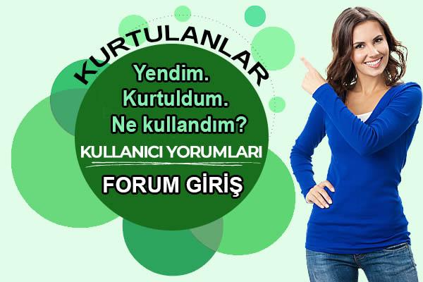 HS Forum Girişi